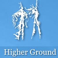 Higher Ground Stilt Walker Performers serving Ontario Canada