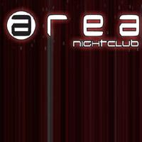 Area Nightclub best clubs in Canada