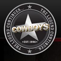 Cowboys Nightclub best nightclubs in Alberta Canada