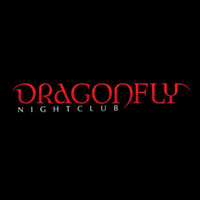 Dragonfly Nightclub Ontario Canadas Best Night Clubs