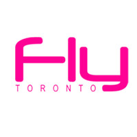 Fly Nightclub best nightclubs in ontario canada