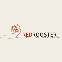 Red Rooster Winery Wineries to Visit in British Columbia CA