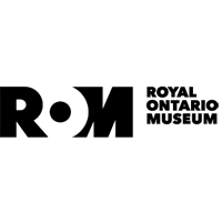 Royal Ontario Museum Kids Party Places in Ontario Canada